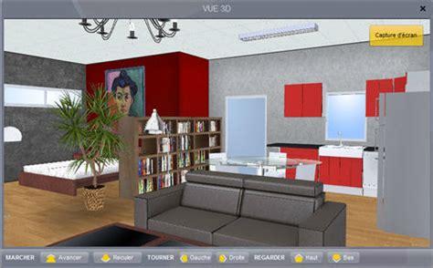 home design 3d 01net logiciel d architecture d interieur gratuit