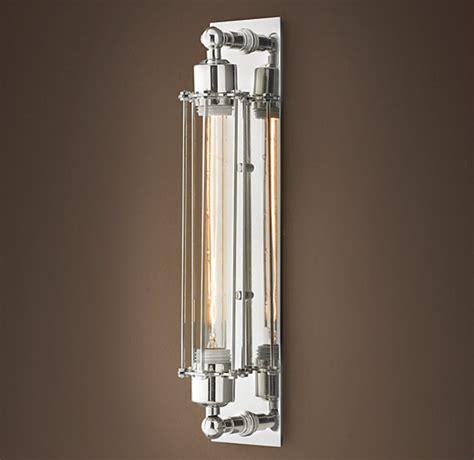 bathroom lighting sconces bathroom sconces bathroom design ideas 2017