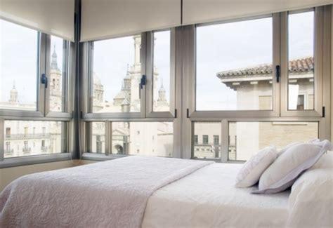 apartamentos tur 237 sticos en la ciudad de zaragoza - Apartamentos Turisticos En Zaragoza