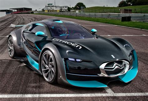 Citroen Survolt Price by Citroen Survolt Price Www Pixshark Images