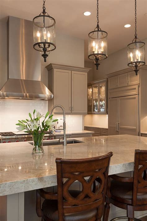 pictures of kitchen lighting ideas 25 awesome kitchen lighting fixture ideas diy design decor