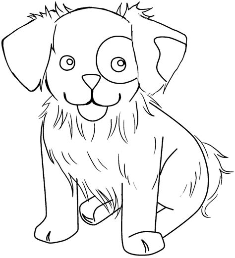 coloring book pictures to print 44 awesome and free coloring pages printable gianfreda net