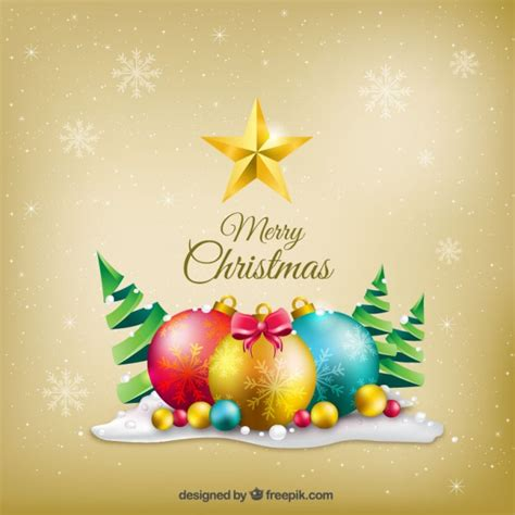 decorations images background merry decoration background vector free