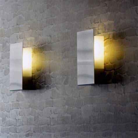 modern outdoor lighting outdoor wall lights modern minimalist illumination