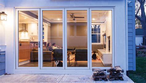 exterior doors cheap doors astonishing cheap patio doors patio doors discount