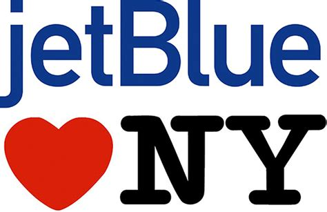 Low Cost Home Building jetblue to remain new york s hometown airline