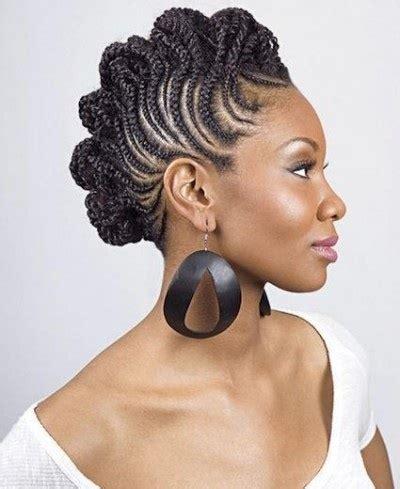 corn rolls hairstyles braids spiral corn roll braids fitness hairstyles cornrows