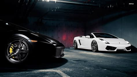 Sports Car Wallpapers For Laptop by Free Car Wallpapers For Desktop Laptop Hd Cars