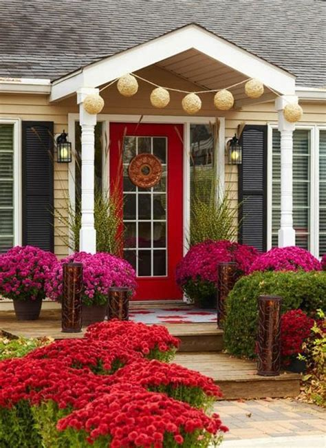 exterior doors colors 30 front door ideas and paint colors for exterior wood