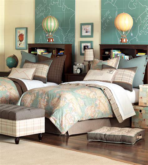 belmont home decor belmont home decor luxury bedding collection