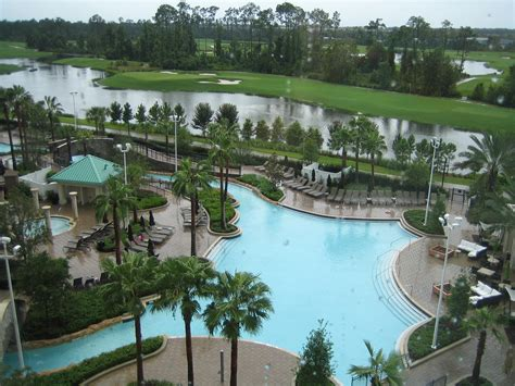 lazy river pools for your backyard 100 lazy river pools for your backyard 12 steamy