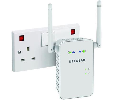 netgear ex6100 wifi range extender mywifiext setup