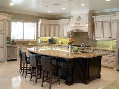 custom kitchen islands 72 luxurious custom kitchen island designs page 3 of 14