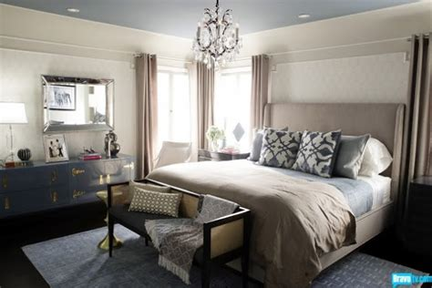 lewis bedroom design the essence of home interior therapy with jeff lewis