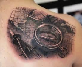 pusula 171 tattoo casper