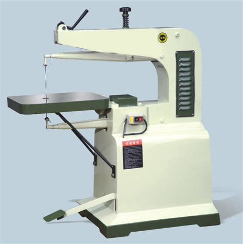 best saw for woodworking build wooden wood working saw plans wood working jig