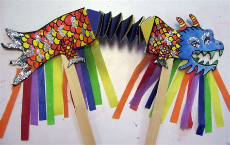 china crafts for craft directory puppets