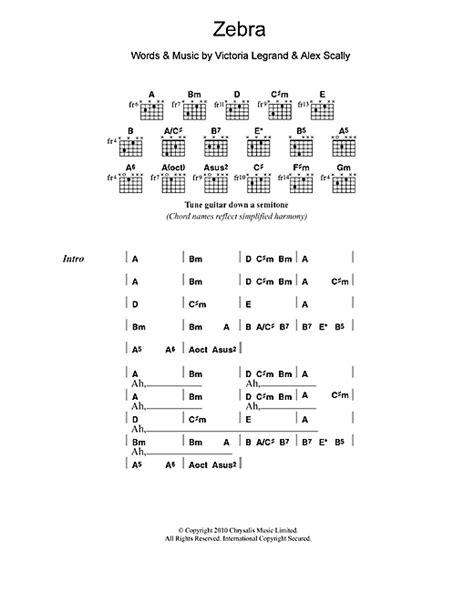 myth house chords myth house chords house decor ideas