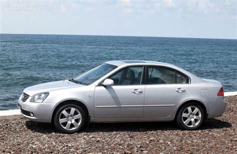 how do i learn about cars 2008 kia rio spare parts catalogs kia optima magentis specs 2006 2007 2008 autoevolution