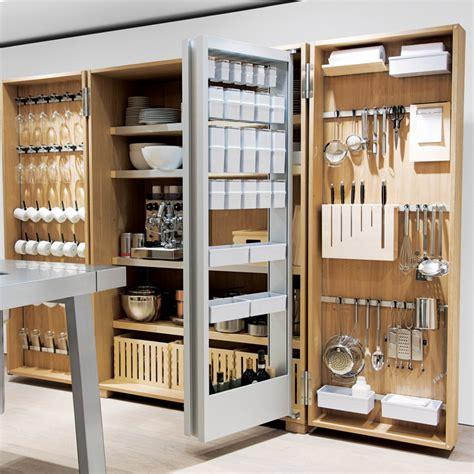 best kitchen storage ideas amazing of extraordinary diy storage solutions to keep th 828
