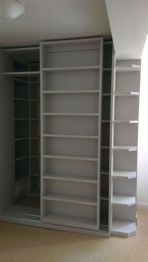 bookcase with sliding doors sliding bookcase with secret door wow interior design