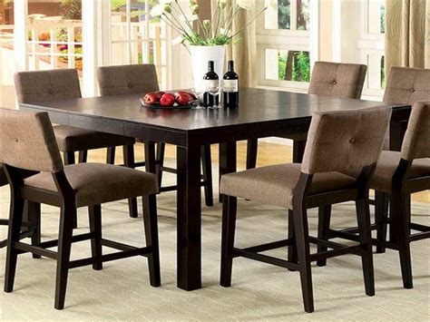 kitchen high table and chairs kitchen high table sets 28 images kitchen kitchen
