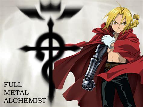 Fullmetal Alchemist Axolotlburg News