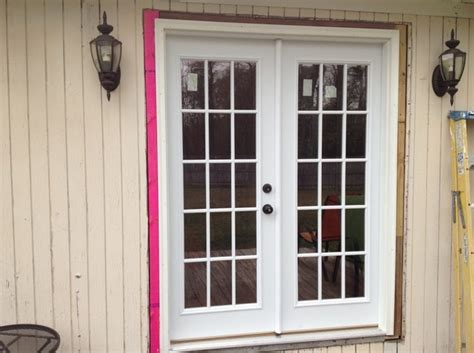 15 glass panel interior doors 15 panel glass exterior door interior exterior 15 pane