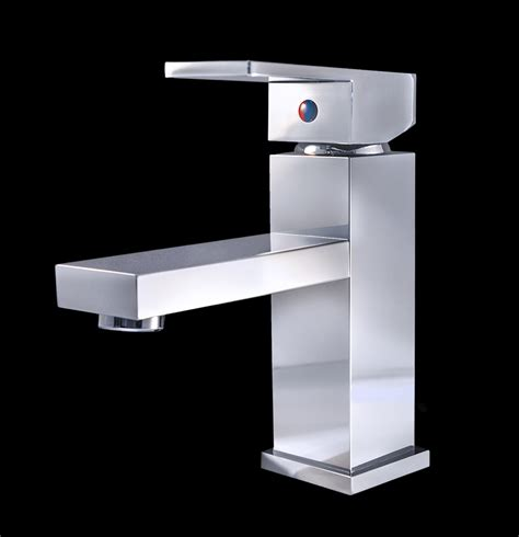 modern bathroom faucets and fixtures bathroom ideas with chrome fixtures with pictures