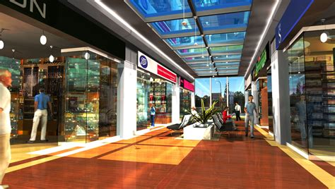 in mall shopping mall concept 1 transform architects