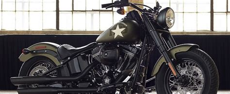 Best Car Wallpaper 2017 Hd Softail by 2016 Harley Davidson Softail Slim S Shows Authentic Retro