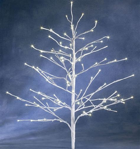white twig tree with lights white twig tree with lights roselawnlutheran