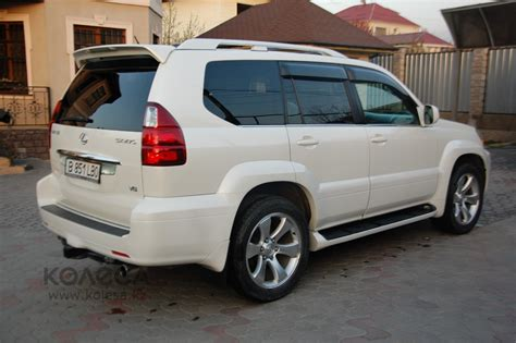 lexus gx 470 engine lexus free engine image for user manual download service manual image gallery lexus 470 engine 2006
