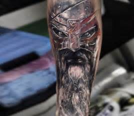 371 best tetov 225 l 225 s images on pinterest viking tattoos