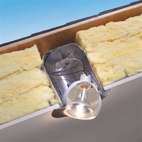recessed lighting for cathedral ceiling how to use insulated can lights in ceilings can lights