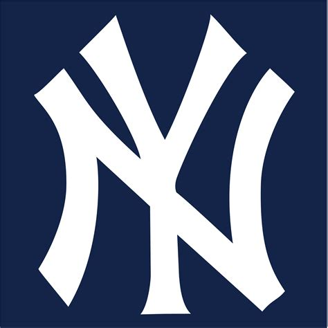 2017 new york new york yankees top 50 prospects for 2017 prospects1500