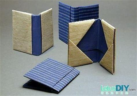 origami paper wallet 25 best ideas about origami wallet on simple