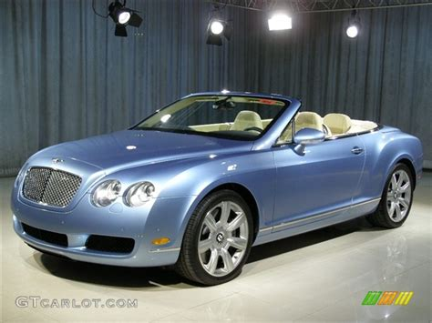 automobile air conditioning repair 2007 bentley continental gtc windshield wipe control service manual how to take a 2007 bentley continental gtc tire off service manual removing