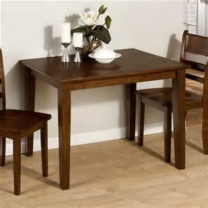 small kitchen dining tables rectangular kitchen table sets rustic kitchen tables