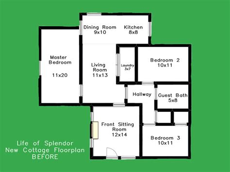 design your own floor plan free besf of ideas create your own floor plan free interior design floor plans building