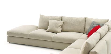 designer modern sofas designer leather sectional sofas sofa design