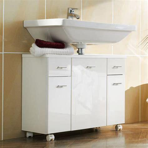 Badezimmermöbel Wäschekippe by Badezimmer Unterschrank Aldi Nord Ansehen