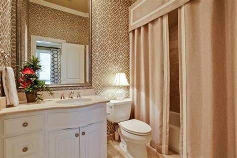 bathroom with shower curtains ideas astonishing custom size shower curtains decorating ideas