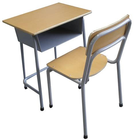school desks clipart desk www imgkid the image kid has it