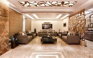home drawing room interiors drawing room interior design designspa