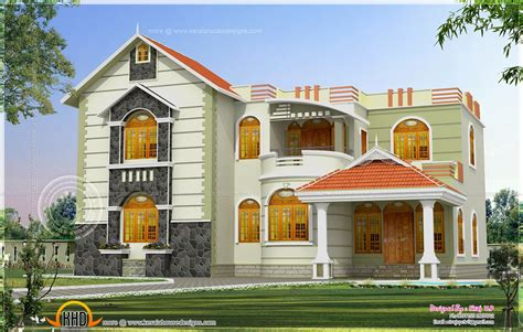 paint colors for home exterior in tamilnadu homes interior colour combination images about exterior