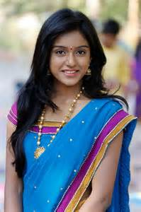 in telugu with pictures telugu pictures photos gallery pics images