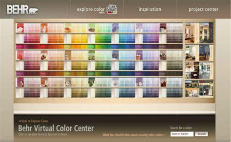 behr paint colors wiki behr interior paints colors palette and exterior color