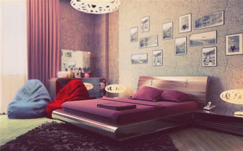 purple bedroom design ideas purple bedroom interior design ideas