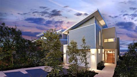 smart home design smart home design from modern homes design